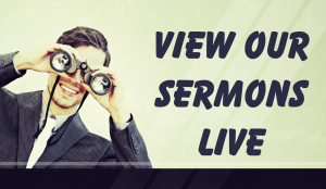 Watch Sermons Logo